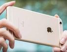 Apple thuê 800 kỹ sư chỉ để phát triển 1 chi tiết trên iPhone