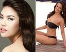 Điểm mặt những ứng cử viên sáng giá cho danh hiệu Hoa hậu Thế giới 2015