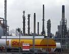 """""""Đại gia"""" dầu lửa sa thải 6.500 nhân viên"""