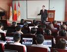 ĐH Quốc tế Sài Gòn công bố các phương thức xét tuyển Đại học, Cao đẳng