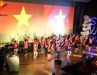 Hội trại thanh niên Việt tại châu Âu - Những ấn tượng khó quên