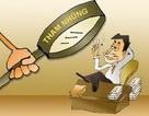 Lo về tham nhũng, nghĩ về đẩy lùi tham nhũng