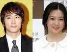 """Song Seung Hun đắn đo hợp tác cùng """" nàng Dae Jang-geum """""""
