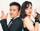 Ngắm 8 cặp đôi tài sắc của trường Chu Văn An