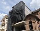 """Bài 5: Ra quyết định cưỡng chế biệt thự vi phạm """"khủng"""" ở phường Yên Hòa"""