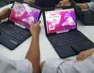 Samsung muốn mở rộng mô hình lớp học thông minh tại Việt Nam
