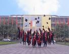 Viện Kinh tế và Quản lý - 50 năm xây dựng và trưởng thành