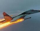 Syria - bước đột phá chiến lược toàn cầu của Nga