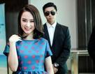 """Angela Phương Trinh: """"Scandal giúp tôi trưởng thành hơn"""""""