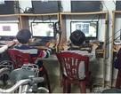 Cảnh báo giới trẻ về mặt trái của game online