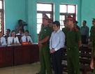 """Sáng nay xét xử Tàng """"Keangnam"""" với đường dây gần 2.000 bánh heroin"""