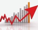 """Việt Nam vào top """"mới nổi"""" tăng trưởng mạnh nhất 2015"""