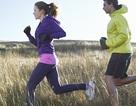 25 phút đi bộ mỗi ngày giúp bạn sống thêm 7 năm