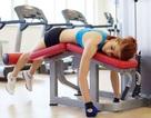 4 dấu hiệu cơ thể cần nạp thêm protein