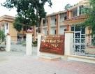 Đoàn đại biểu Quốc hội tỉnh Sơn La đề nghị xem xét lại bản án có dấu hiệu trái luật