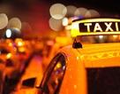 Có nên bán xe taxi, đi kinh doanh kiểu nhượng quyền không?