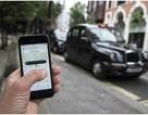 Bạn chọn sử dụng taxi  Uber và Grab hay taxi truyền thống?
