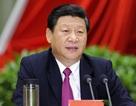 Lãnh đạo cấp cao Trung Quốc được răn đe phải quản chặt vợ con