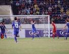U19 Việt Nam 0-6 U19 Thái Lan (Kết thúc)