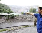 Hiểm họa từ bãi thải các mỏ than: Không thể đánh đổi kinh tế với sinh mạng người dân