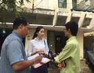 Chuyện mượn danh người nổi tiếng để lừa đảo trong làng giải trí Việt