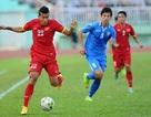 Thanh Hiền chưa thể lên tuyển U23 vì gặp rắc rối hợp đồng
