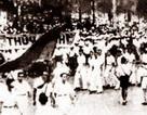 Chuyện ít biết về Tổng khởi nghĩa ở Nam Bộ
