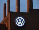 Volkswagen sẽ làm gì để trở lại vị trí dẫn đầu?