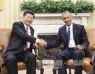 Mỹ tạm ngừng xoay trục về châu Á