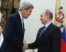 Thổ Nhĩ Kỳ đừng dại thách thức lợi ích Mỹ