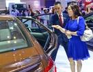 Ngành ô tô Việt sẽ đóng cửa?