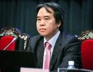 Thống đốc Bình nói về kiểm soát các tổ chức tín dụng yếu kém