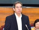 Thống đốc Bình nói về lãi suất 2016
