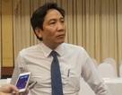 Bộ Nội vụ đang kiểm tra việc bổ nhiệm Giám đốc Sở 30 tuổi ở Quảng Nam