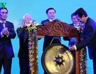 Thủ tướng dự Lễ kỷ niệm 15 năm thành lập Sở Giao dịch chứng khoán