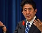 Nhật Bản có khả năng sẽ phái cử quân đội tới Biển Đông