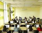 Trường ĐH Tài chính - Ngân hàng Hà Nội thông báo xét tuyển