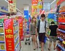 Thủ tướng: Thắt kiểm soát thực phẩm, bình ổn giá cả Tết Bính Thân 2016