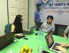 """HLV Miura: """"Đội tuyển Việt Nam đang tiến bộ từng ngày, đó là sự thật!"""""""