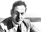 Những điều chưa biết về anh hùng tình báo Liên Xô Richard George