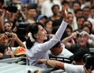 Kỷ nguyên mới và ẩn số về tân Tổng thống Myanmar