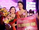 """Danh hiệu Người đẹp du lịch Huế bị """"nhầm"""" thành… Hoa hậu"""