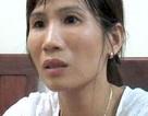 Lời thú tội rợn người của nữ dược sỹ đổ thuốc sâu đầu độc một gia đình