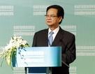 Thủ tướng: Việt Nam nỗ lực vượt qua thách thức, vì mục tiêu phát triển nhanh và bền vững!