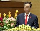 Thủ tướng: GDP bình quân đầu người năm 2016 khoảng 2.450 USD