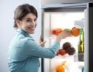 """3 cách """"siêu tiết kiệm"""" điện trong nhà bếp"""