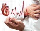 Mắc bệnh tim mạch và tăng huyết áp vì sống thiếu lành mạnh