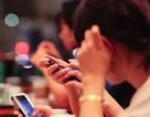 VNPT xác nhận Vinaphone sẽ thử nghiệm 4G vào tháng 1/2016