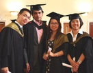 ĐH Bangor, Vương Quốc Anh mở khóa học tại Singapore