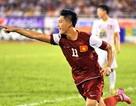 HLV Miura gọi ngôi sao U21 Việt Nam thay Võ Huy Toàn